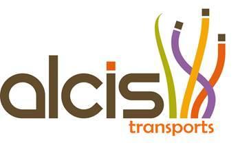ALCIS  Balma Tel  05 61 83 33 58