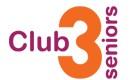 Logo senior 2